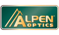 Alpen Scopes Logo