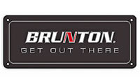 Brunton Scopes Logo