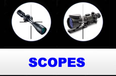 Hunting Scopes Reviews 2