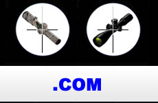 Hunting Scopes Reviews 4