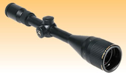 Alpen 4040 Scope Review