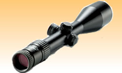 Docter Classic Scope Review